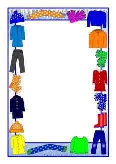 Write a report on fashion designer